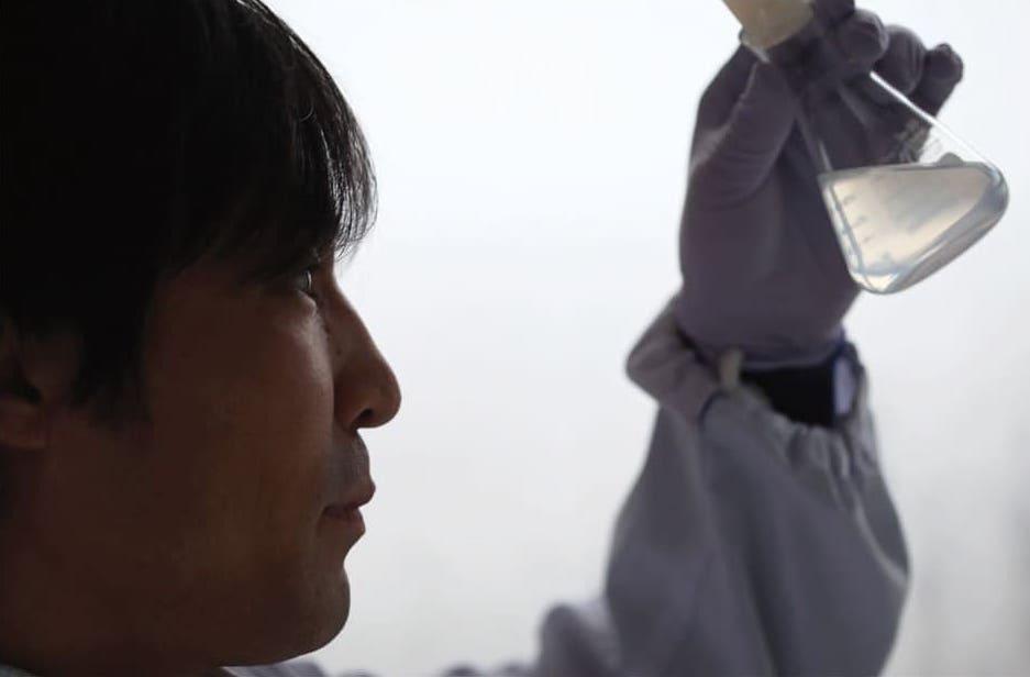 尾池哲郎(工学博士)
